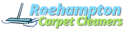 Roehampton Carpet Cleaners